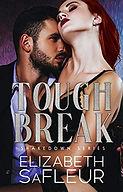 Tough Break .jpg