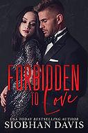 Forbidden to Love.jpeg