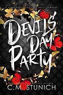 Devils' Day Party.jpg