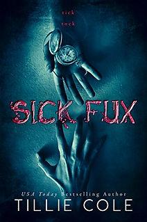 SICK FUX.jpg
