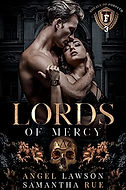 Lords of Mercy.jpeg
