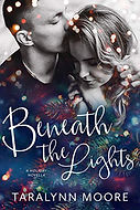 Beneath the Lights.jpg