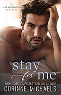 Stay for Me.jpg