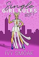 Single Girl Rules.jpg