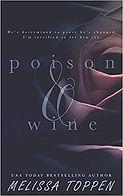 Poison & Wine .jpg
