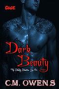 Dark-Beauty.jpg