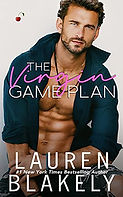 The Virgin Game Plan.jpeg