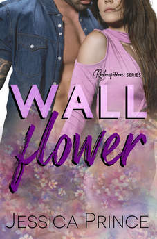 Wallflower front.jpeg