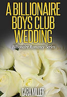 A Billionaire Boys Club Wedding.jpg