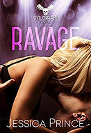 Ravage.jpg