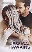 Move the Stars.jpg