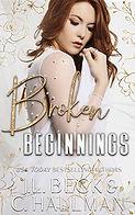 Broken Beginnings.jpg
