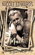 Mack.jpg
