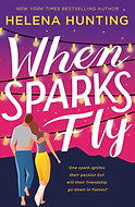 When-Sparks-Fly_TP.png