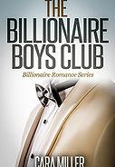 The Billionaire Boys Club.jpg