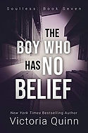 The Boy Who Has No Belief.jpg