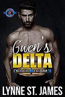 Gwen's Delta.jpg