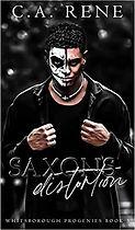 Saxon's Distortion.jpg