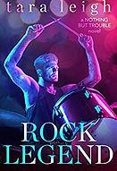 Rock Legend.jpg