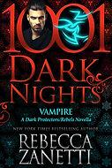 Vampire Cover.jpg
