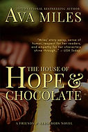 The House of Hope & Chocolate.jpg