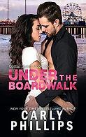 Under the Boardwalk.jpg