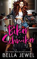 Biker Schmiker .jpg