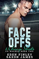 Face Offs & Cheap Shots.jpg