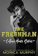 The Freshman.jpeg