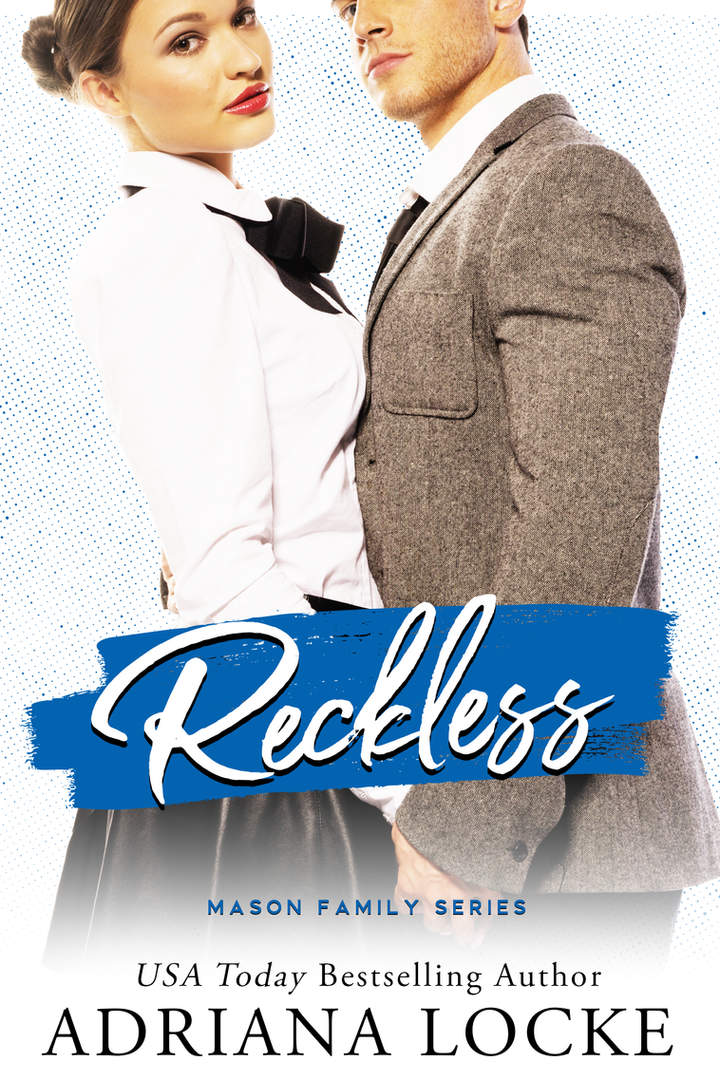 reckless ecover.jpg