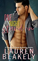 One Night Stand-In.jpg