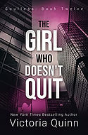 The Girl Who Doesn't Quit.jpeg