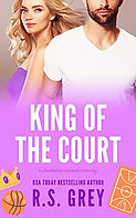 King of the Court.jpeg