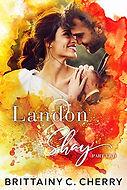 Landon & Shay.jpg