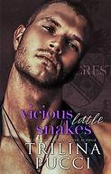 Vicious Little Snakes.jpg