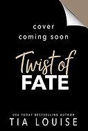 Twist of Fate.jpg