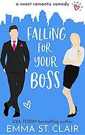 Falling for Your Boss.jpg