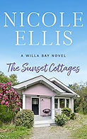 The Sunset Cottages.jpg