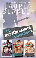 The Heartbreakers Collection.jpg