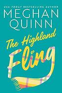 The Highland Fling.jpeg