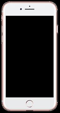 apple-iphone7plus-rosegold-portrait.png