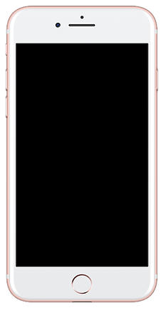 apple-iphone7plus-rosegold-portrait.png