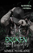 Broken Promises FINAL ebook cover.jpg