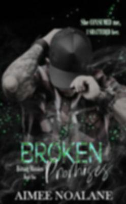 Broken Promises FINAL ebook cover.jpg
