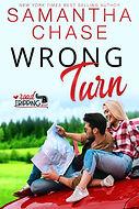 WrongTurn-6x9ebook (1).jpg