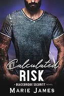 Calculated Risk.jpg