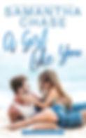 A Girl Like You.jpg