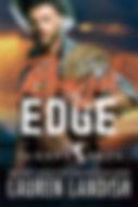 Rough Edge.jpg