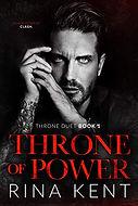 Throne of Power.jpg