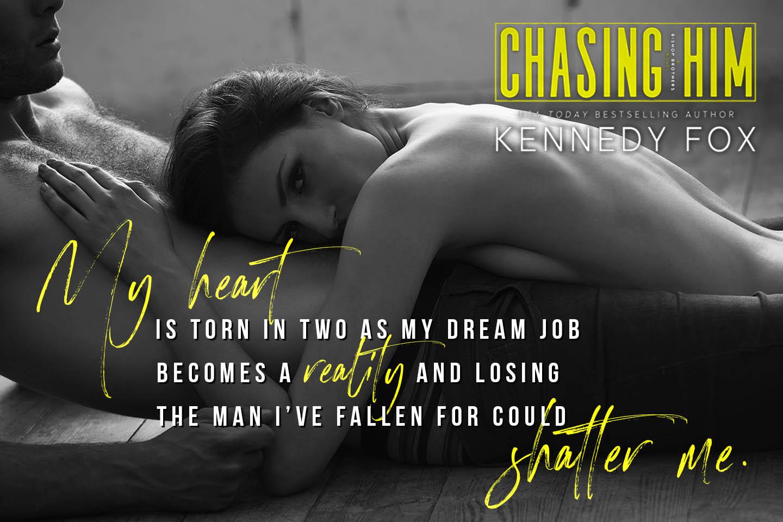 ChasingHim teaser11